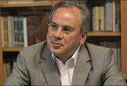 تفاوتِ اروپا با آمریکا در مورد ایران – محمود سریع القلم