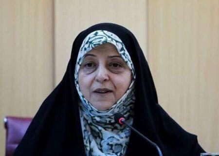 لکنت زبان؛ مهمترین چالش مهارتی جامعه ایران