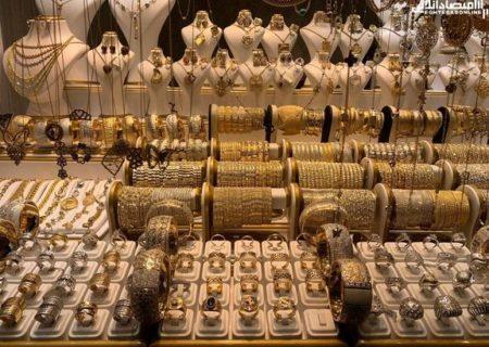 روند قیمت طلا و سکه همچنان کاهشی است