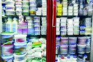 مسبب گرانی شیر خام؛ عدم تامین نهاده با نرخ مصوب