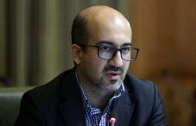 شورای شهر موافق افزایش بلیط مترو نیست