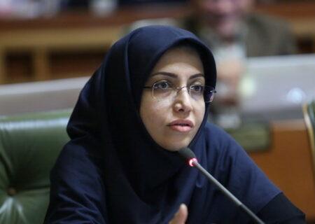 تذکر عضو شورای شهر به شهرداری تهران