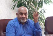 تبدیل شهرری به زباله دانی تهران!!!