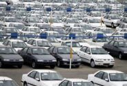 اعلام قیمت های جدید خودرو؛ به زودی