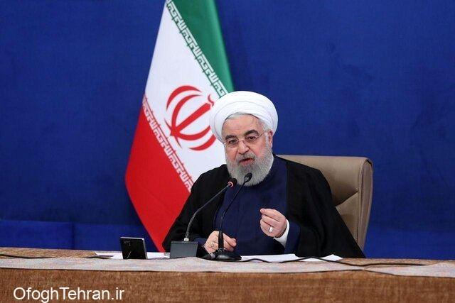انتقاد شدید نماینده مجلس از رئیس جمهور