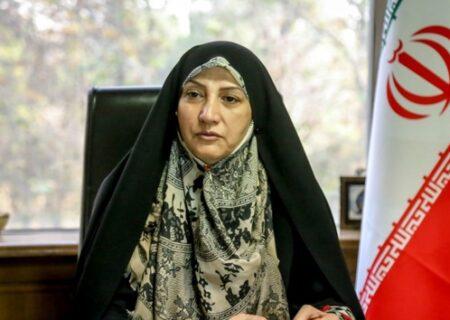 استفاده از مشاوران معلول در معاونتهای شهرداری تهران