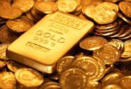قیمت سکه به ۱۳ میلیون تومان رسید