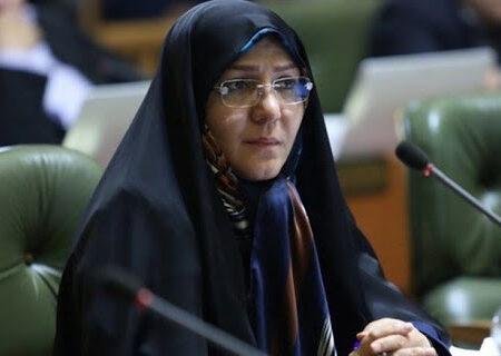 اداره کل سلامت و ایمنی در شهرداری تهران راهاندازی میشود