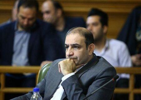 مذاکره برای ورود اتوبوسهای برقی به پایتخت
