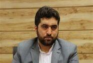 خبرنگاران؛ رکن چهارم دموکراسی در کشور