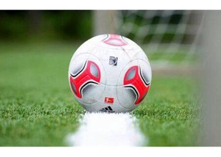 خداحافظی سارا قمی از تیم ملی فوتبال بانوان