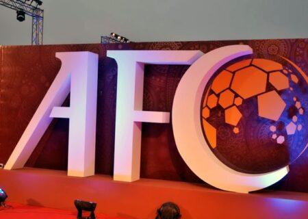 رد درخواست استیناف النصر توسط AFC تایید شد