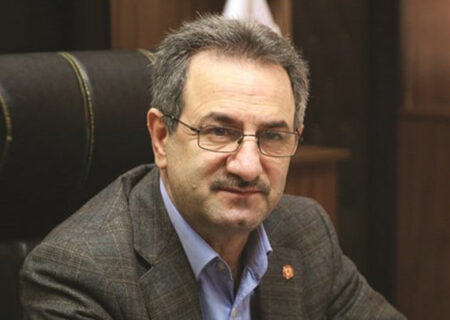 پیام تبریک استاندار تهران به مناسبت روز شهرداری ها