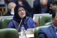 دست همکاری شورای شهر با مجلس یازدهم