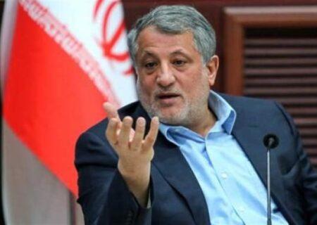 محسن هاشمی از ساکنان استانهای شمالی عذرخواهی کرد