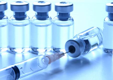 واکسن های تقلبی فاقد برچسب اصالت