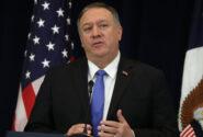 ادعای مداخله ایران در انتخابات آمریکا