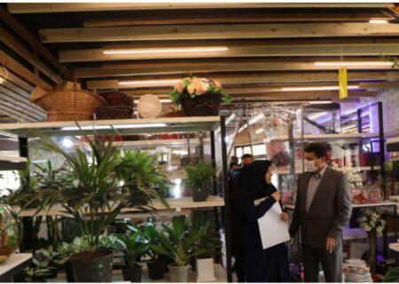 اجرای پروژه های محله محور در دستور کار شهرداری