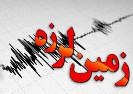 بزرگترین فاجعه سه قرن اخیر در کمین تهران