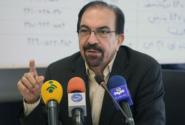 افزایش ۴ تا ۴۸ درصدی محصولات ایران خودرو