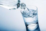 تامین آب بدن در ماه مبارک رمضان