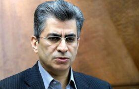 ۱۱ مهر، زمان برگزاری آزمون دستیار مدیران شهرداری تهران