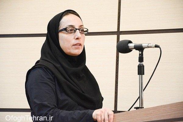 برندسازی فرهنگی؛ اولویت شورای شهر پنجم