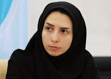 آمار مبتلایان کرونا در تهران چقدر است؟