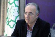 توجه به پروژههای نیمهتمام تهران