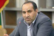 رشد ۲۰ درصدی مصرف آب شهروندان تهرانی