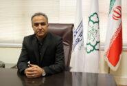 کاهش آمار مسافران اتوبوس با اعلام وضعیت قرمز کرونایی در تهران