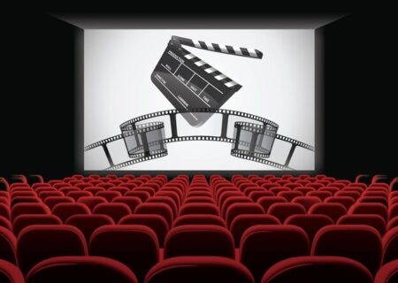 دلیل افزایش قیمت بلیت سینماها