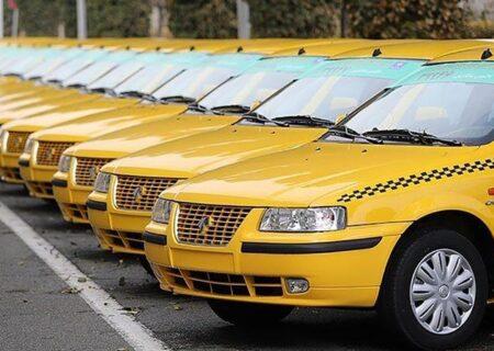 تحمیل هزینه به مالکین خودروها برای اخذ گواهی سلامت!!!