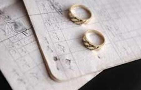 تشریح روند کاهشی ازدواج و روند افزایش طلاق