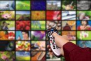 انیمیشنهای جدید اوج در راه تلویزیون
