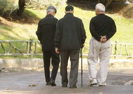 نارضایتی بازنشستگان و مستمریبگیران تأمین اجتماعی
