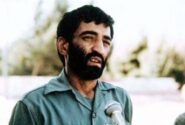 آخرین اخبار در خصوص شهادت احمد متوسلیان