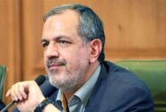 کار ویژه شورای شهر تهران برای حادثه هواپیمای اوکراینی