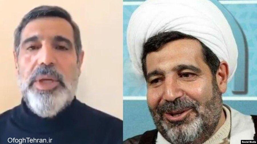 علت مرگ قاضی منصوری هنوز مشخص نیست