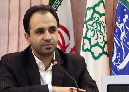 حسینیه مجازی قلب طهران در اینستاگرام