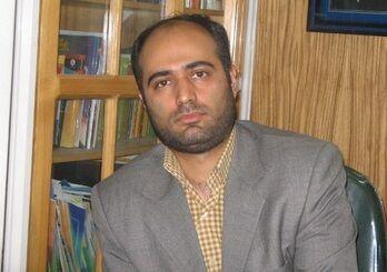آمریکا دنبال یارگیری علیه ایران