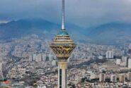 خودداری شرکت برج میلاد از ثبت اطلاعات ۸۵ درصد از درآمد خود