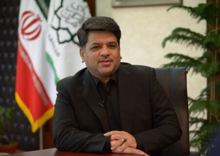 تشریح ویژه برنامه های «نکوداشت شمیران» در هفته تهران