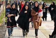 دستورالعمل اجرایی ارتقاء احساس امنیت حضور زنان در شهر