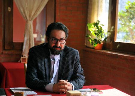 هنر، یکی از ویژگیهای اصلی حفظ بقا در ایران