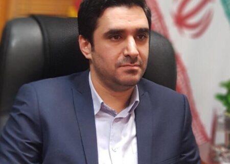 شهرداری پایتخت رو به پیری/ منشأ قانونی جذب جدید در شهرداری تهران