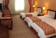 استفاده از هتلها، مهمانسراها و خوابگاهها برای قرنطینه بیماران کرونایی