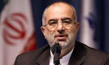 حسام الدین اشنا مجرم شناخته شد