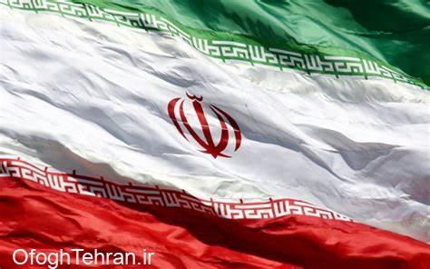منو بشناس تجربه ای جدید در تاریخ موسیقی ایران