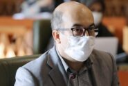 اعطا، مخالف حذف عوارض ساخت هتل